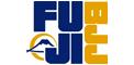 fuji bjj logo