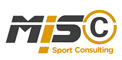 logo sport consulting