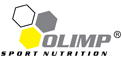 olimp sport nutrition logo